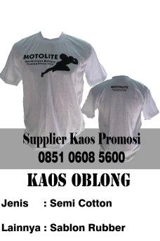 Harga Produksi Kaos Sablon Murah Surabaya